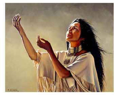 Native American Indian Prayers http://moderndaymedicinewoman.wordpress.com/2010/10/02/lakota-prayer/